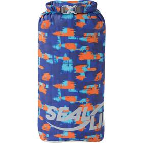 SealLine Blocker Organizer bagażu 20l niebieski